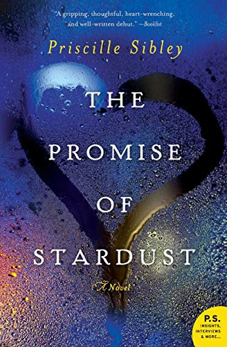 Image of The Promise of Stardust