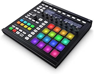 native instruments maschine mk2 manual