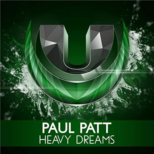 Paul Patt