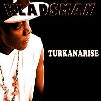 Turkanarise