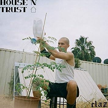 House 'N' Trust