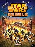 Star Wars - Rebels - Tome 10