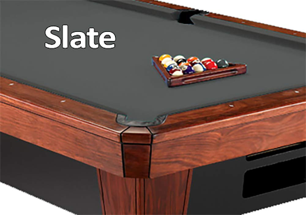 Simonis Slate Pool Table Cloth