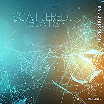 Scattered Beats