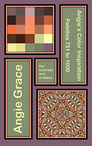 1000 knitting patterns book - 9