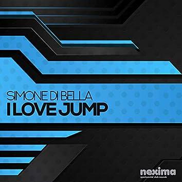 I Love Jump