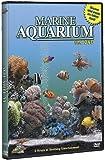 Encore Aquariums