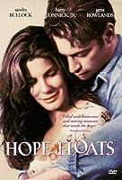 Hope Floats [Import USA Zone 1]