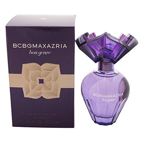 BCBG Max Azria Bon Genre Eau de Parfum Spray, für Damen, 100 ml