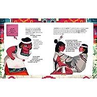 Una-giornata-con-gli-aztechi-Tito-dappertutto
