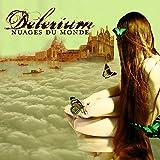 Songtexte von Delerium - Nuages du monde