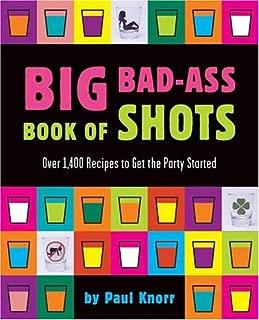 big bad ass