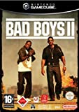 Bad Boys II - [GameCube]