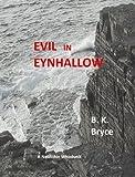 Evil in Eynhallow: A Marna Mystery Novel (The Marna Mystery Series) (Volume 2)