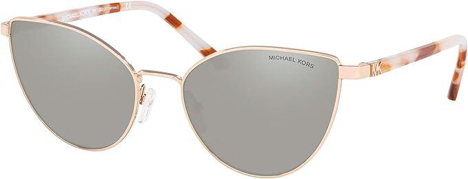 Michael Kors Arrowhead