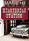 HeartBreak Station par HJ