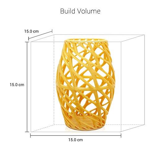 XYZprinting – da Vinci Junior 1.0 Pro - 5