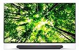 Abbildung LG OLED65G8PLA 164 cm (Fernseher,50 Hz)