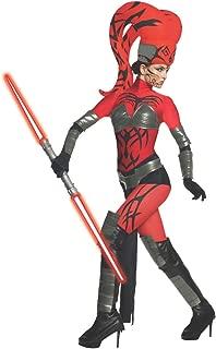 sci fi costumes female