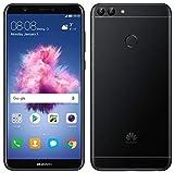 Huawei P Smart (32GB) 5.6' Fullview Display & Dual Camera's, 4G LTE...