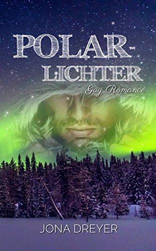Polarlichter (Leevi & Roman 2)