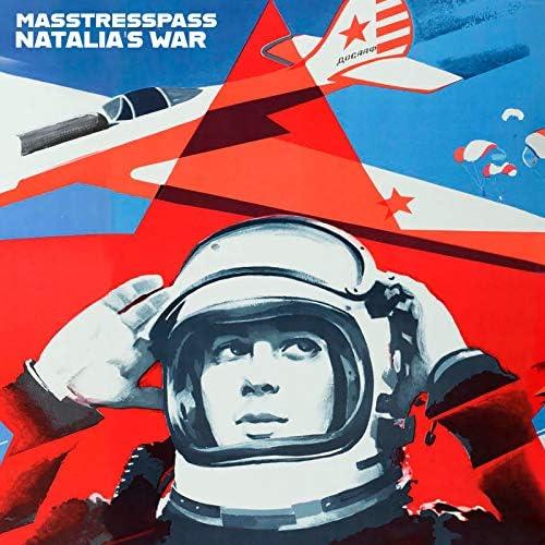 masstresspass