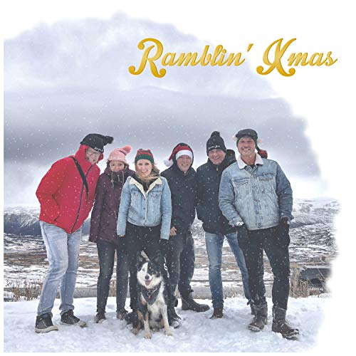 Ramblin' Xmas