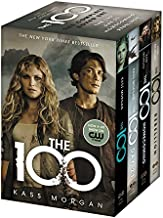 Best les 100 serie Reviews
