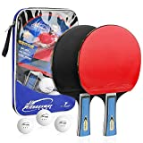 Paddle Palace Table Tennis