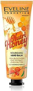 Eveline Nutri Honey Hand Balm, 50 ml