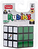 3x3 Speed Cubes