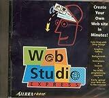 WEB STUDIO EXPRESS