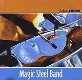 Magic Steel Band