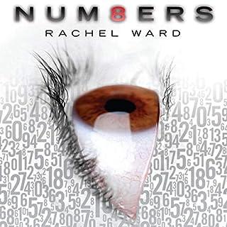 Numbers                   Autor:                                                                                                                                 Rachel Ward                               Sprecher:                                                                                                                                 Sarah Coomes                      Spieldauer: 8 Std. und 56 Min.     5 Bewertungen     Gesamt 3,8