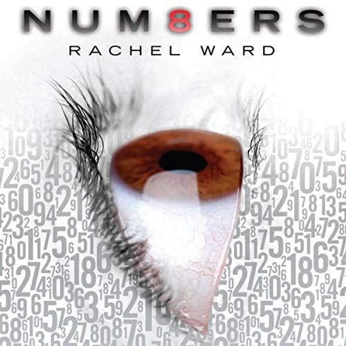 Couverture de Numbers