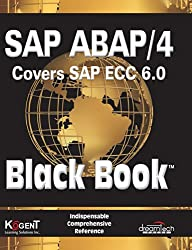 Table Type in SAP ABAP - Go Coding
