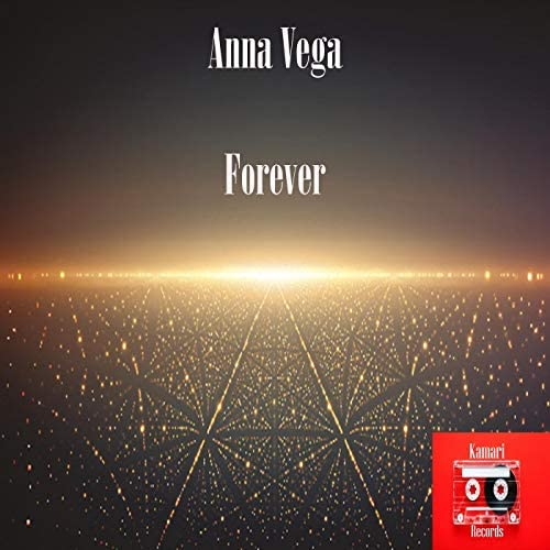 Anna Vega