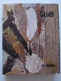 Nicolas de Staël Catalogue raisonné des peintures établi par