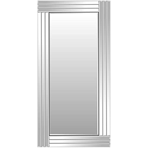 Extra Large Wall Mirror Amazon Co Uk