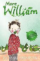 More William (Just William)