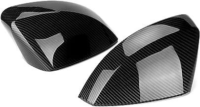 ACAMPTAR for A4 A5 B8.5 Rs5 Rs3 A3 Clignotant Dynamique LED Clignotant Rs4 Sline S5 R/éTroviseur Lat/éRal S/éQuentiel Lumi/èRe 2013 2016