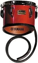Yamaha MTG-15 Marching Tom Guard