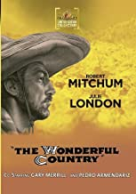 Best the wonderful country dvd Reviews