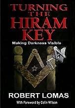Best turning the hiram key Reviews
