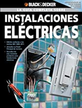wiring in spanish