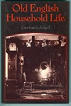 Best old english household life Reviews