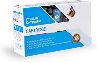 sp 3600sf toner