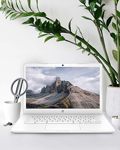 Compare HP Chromebook x360 14a (2H9R0UA#ABA) vs other laptops