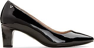 Vionic Women's Mia Patent Pump Heel