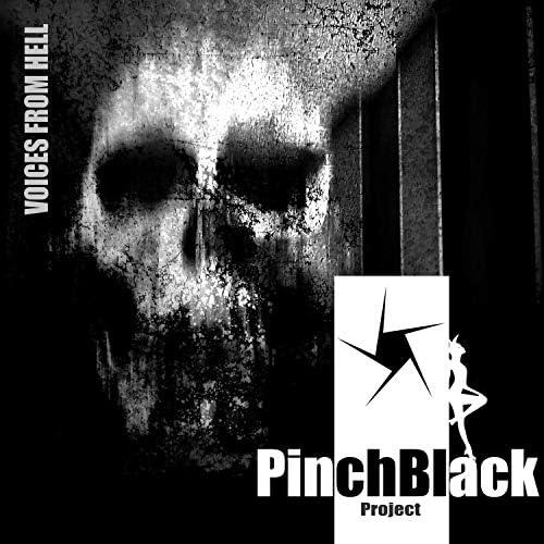 Pinch Black